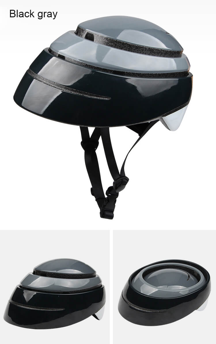 folding-bike-helmet_05