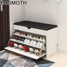 Organizador De Zapato Rangement Schoenenrek Zapatera Closet Armario Mobili Rack Meuble Chaussure Mueble Furniture Shoes Cabinet