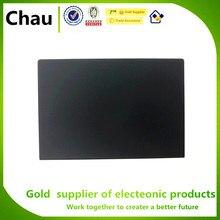 Chau Novo para Lenovo Thinkpad T470 T480 T570 P51S T580 P52S Touchpad Mouse Pad Clicker 01AY036 SM10K80794 01AY037