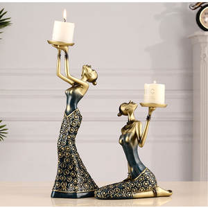 candle holder,luxury candlesticks holder for home decoration,weddings/holidays/Christmas decor,art collectible gifts,new arrival