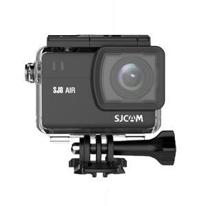 Sjcam Sj8Air Outdoor Sports Camera Diving Aerial Photography 1080P Hd Sports Outdoor Sports Camera