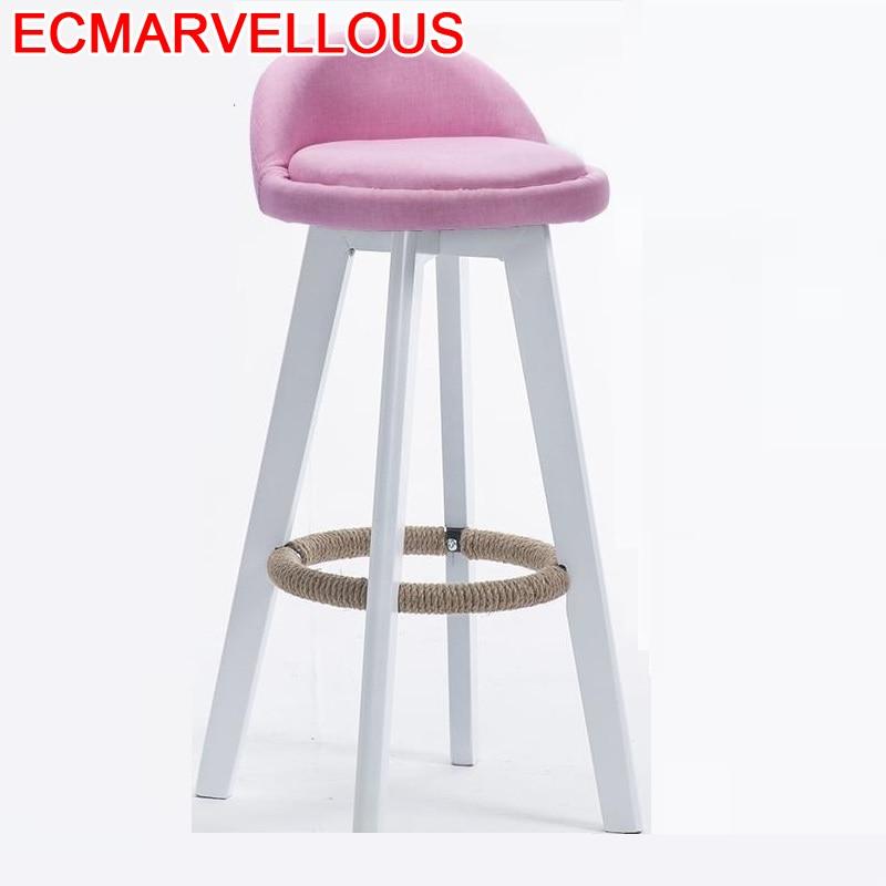 Todos Tipos Taburete La Barra Cadir Sandalyeler Bancos Moderno Stoelen Table Stool Modern Tabouret De Moderne Cadeira Bar Chair