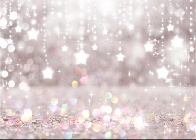 SHENGYONGBAO אמנות בד צילום תפאורות Facula אור ספוט גליטר תמונה נושא סטודיו אבזרי סטודיו רקע ZA19067 01