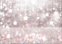 SHENGYONGBAO الفن نسيج خلفيات للتصوير الفوتوغرافي ضوء بقعة بريق موضوع صور استوديو الدعائم استوديو خلفية ZA19067 01