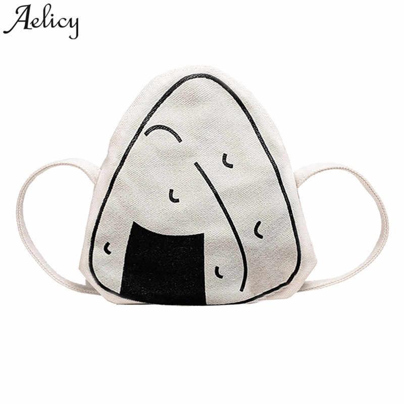 Saco de ombro feminino bonito saco criativo bola de arroz crossbody sacos torebka damska carteras mujer de hombro y bolsas novas