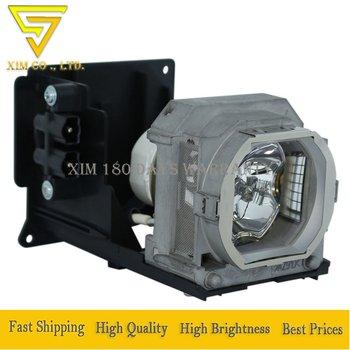 VLT-XL650LP lampa projektora dla Mitsubishi HL650U MH2850U WL639 XL2550 XL650 XL650LP XL650U HL2750U WL2650 WL2650U WL639U XL2550U