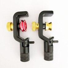 Волоконно оптический инструмент для зачистки кабеля, 4 10 мм, 8 28 мм
