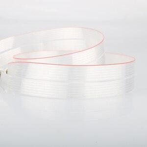 Image 3 - SR 02 RCA de alta calidad con conector RCA plateado, cable de altavoz de interconexión