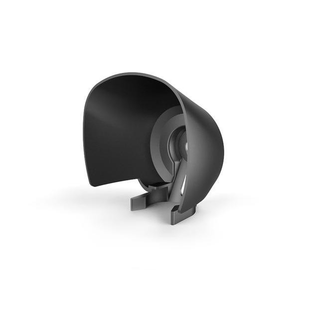 Shading bracket Hood Sunshade Cover for DJI OSMO Pocket / DJI Pocket 2 Handheld Gimbal Camera Vlog Stabilizer Accessories