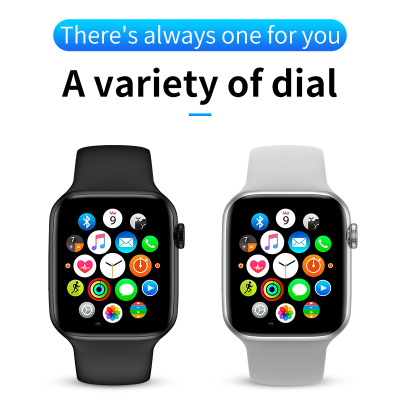 Pulsera inteligente C200 reloj inteligente pulsera deportes Fitness presión arterial ritmo cardíaco llamada recordatorio de mensaje Android podómetro banda