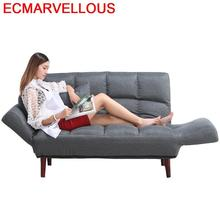 Armut Futon Per La Casa Para Puff Asiento Koltuk Takimi Mobili Set Living Room Furniture Mobilya De Sala Mueble Sofa Bed