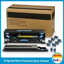 Oryginalny nowy dla HP Laserjet 9000 9040 9050 M9050MFP M9040 M9000MFP zestaw do konserwacji C9153A C9153 67901 C9152A C9152 67901