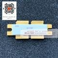 100% оригинал: BLF178P blf178p [ 50 в 1200 Вт 108 МГц 28 5 дБ SOT539A] -Мощный транзистор LDMOS