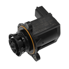 Nuovo 06H145710D 06H 145 710 D Turbo Turbocompressore Cut off Circuito di Rottura Valvola Per AUDI TT VW Golf Jetta passat