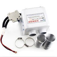 https://ae01.alicdn.com/kf/Hf142a1345ad54bf9b3ee09c4b8c5d763O/Cacoonlisteo-12V-600-W-800-W-Auto-Defroster.jpg