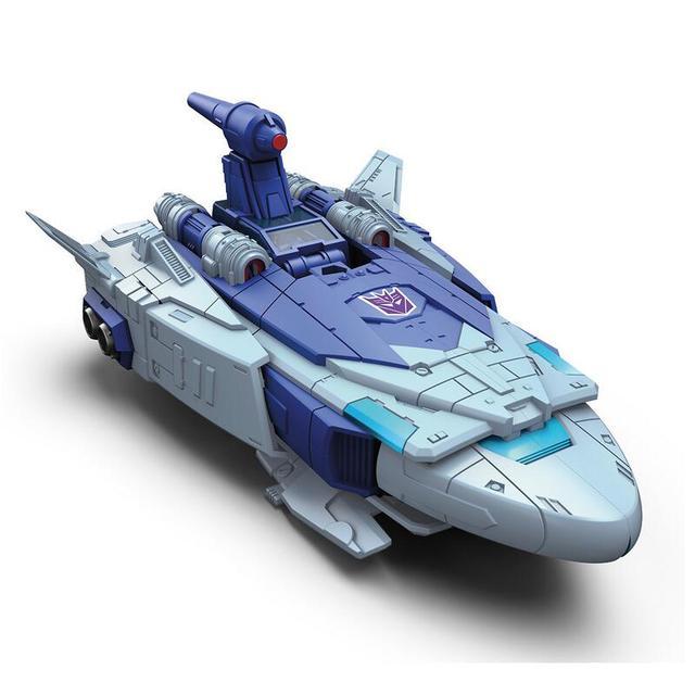 Titans Returns Krok Blurr Scourge Hardhead Skullsmasher Action Figure toys for boys Without Retail Box
