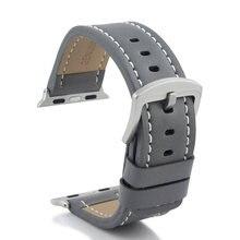 Ремешок для apple watch series 4 3 2 1 iwatch ремешок 38 40
