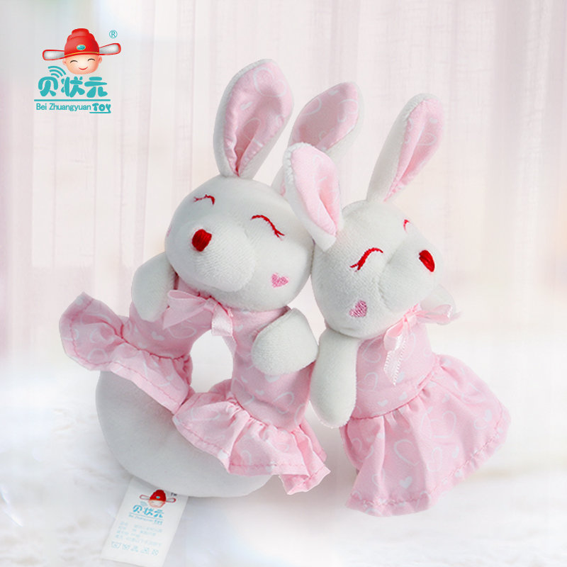 baby rattle toys brinquedos para bebe educativo Soothing  decor juguetes zabawki dla niemowlaka   newborn toddler rammelaar soft