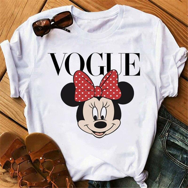 BONJEAN-Casual-Women-Fashion-Graphic-Minnie-T-Shirt-Mouse-Micky-Tee-Shirt-Cute-Tee-Hipster-Female.jpg_640x640 (13)