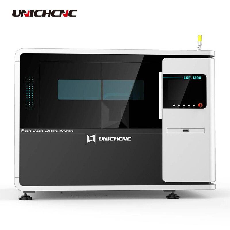 Fast 1mm 2mm 3mm Thin Sheet Metal Laser Cutting Machines