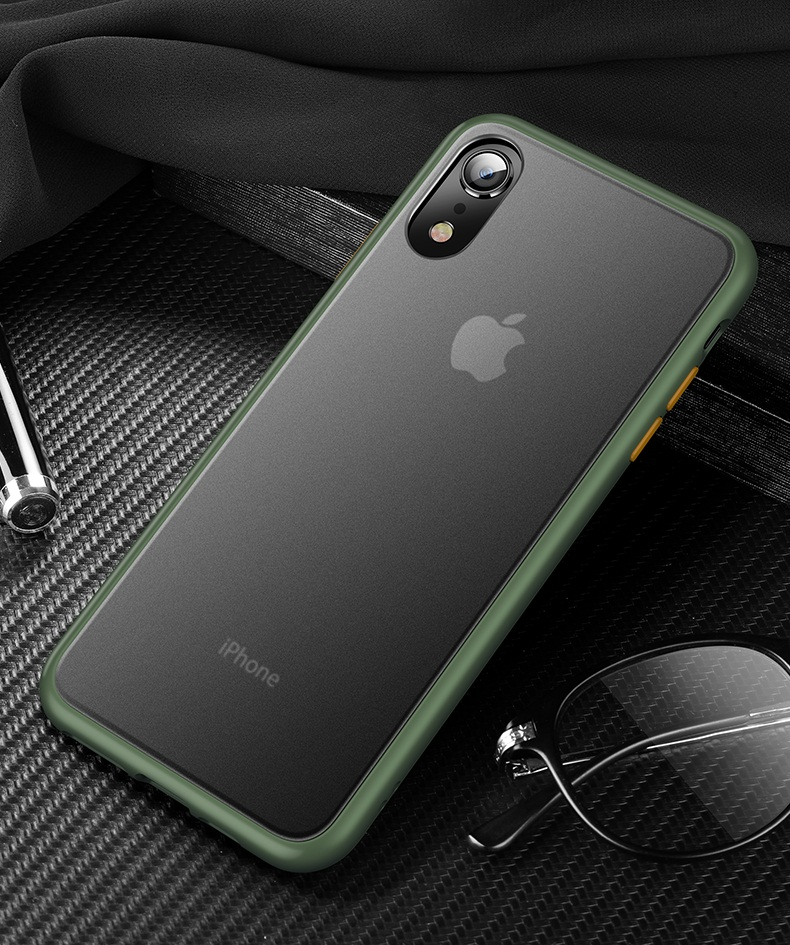 cover for iPhone xr (14)
