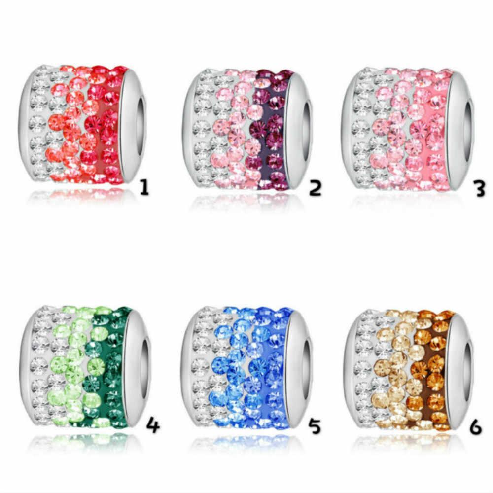 Jewelry Making Supplies Zinc Alloy Diy