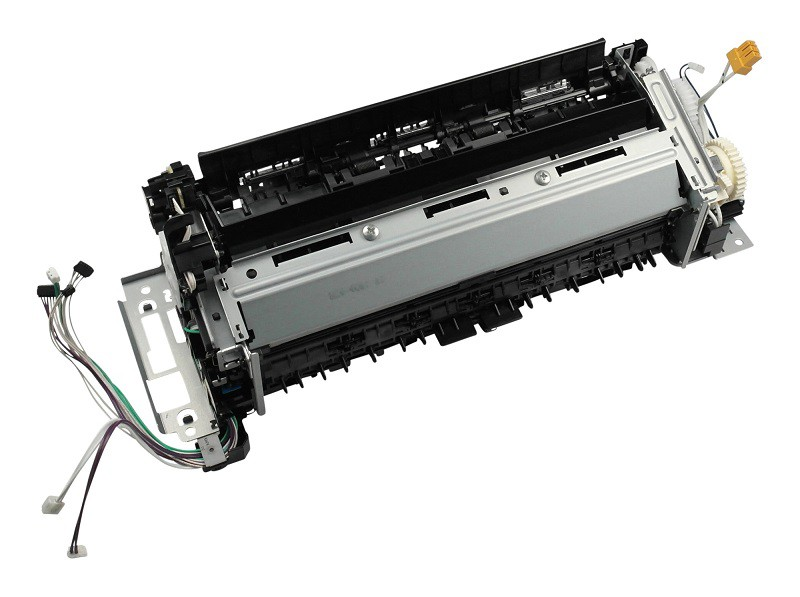 RM2-6435 RM2-6436-RM2-6431-Fuser-Unit-for-HP-M477-452-M452nw-M477fnw-Printer-Parts (6)