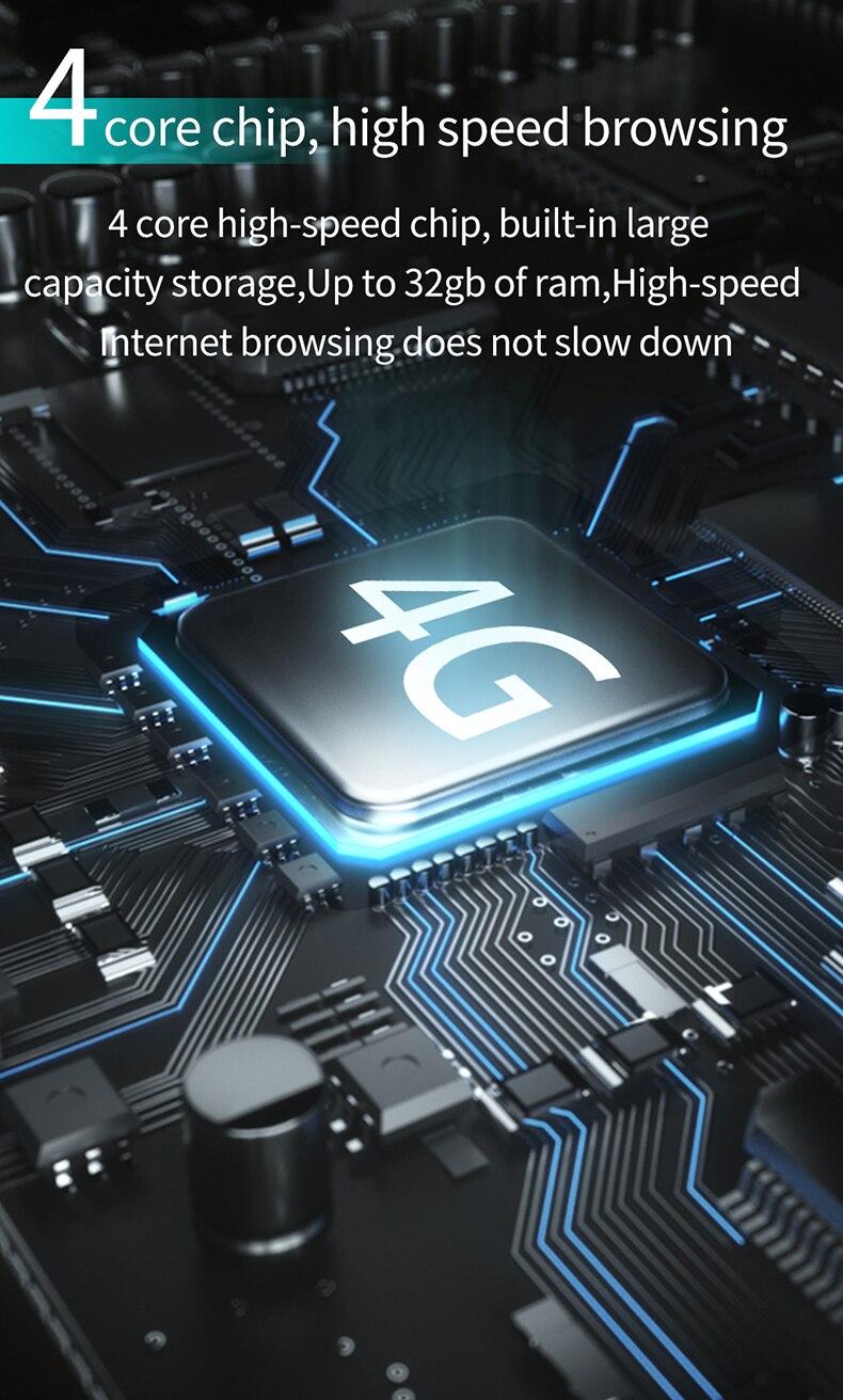 E7-4G()_12