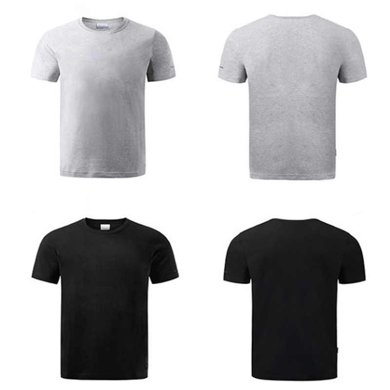Ace Attorney Uomo Manica Corta T-Shirt Nera Pappagallo Trasporto Libero Magliette e camicette Tee Shirt