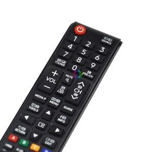 AA59-00741A для Samsung TV с дистанционным управлением HDTV LED Smart TV AA59 00741A Универсальный сменный контроллер для Sumsung Smart TV