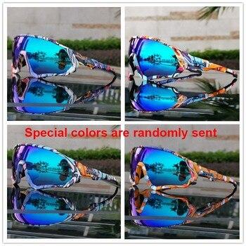 Equitação ciclismo óculos de sol mtb polarizado esportes óculos de ciclismo óculos de bicicleta de montanha 29