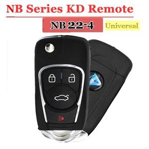 Image 3 - Ücretsiz kargo (5 adet/grup) NB22 evrensel çok fonksiyonlu kd900 uzaktan 4 düğme NB serisi için KD900 URG200 uzaktan Master