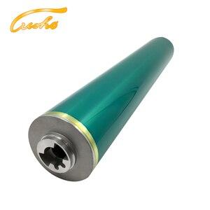 Image 2 - DR610 drum for Konica Minolta Bizhub C6000 C6500 C6501 C7000 C5500 C5501 OPC DRUM C7000 color printer part Cylinder from Japan