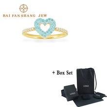 2020 модные марокканские украшения новое кольцо в форме озера