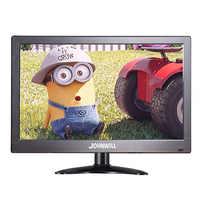 Monitor portátil de 13,3 pulgadas para videojuegos, pantalla lcd hd ips de 12 pulgadas, 1080P, HDMI, VGA, USB, BNC, AV, para ordenador Raspberry Pi