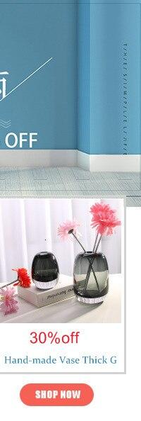 tv gabinete arranjo flor seca vaso decoração para casa acessórios