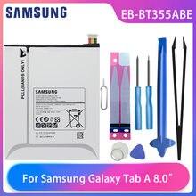 Оригинал samsung galaxy кейс для tab a 80» t355 t355c sm t350