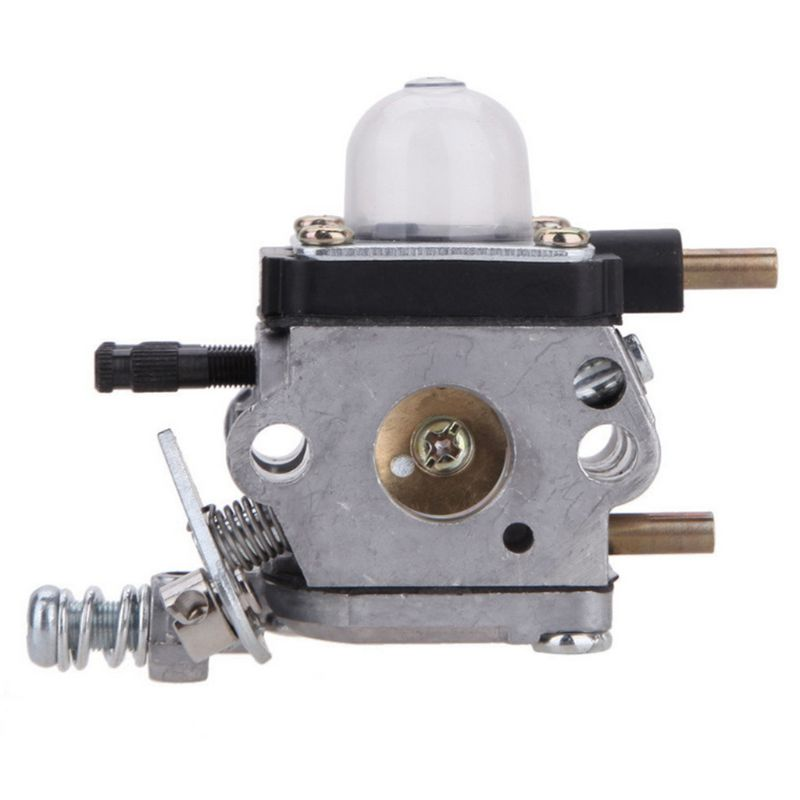 Carburetor for Zama C1U-K54A with Air Filter Repower Kit for 2-Cycle Mantis 7222 7234 7240 7920  mantis tiller/Tiller Cultivator