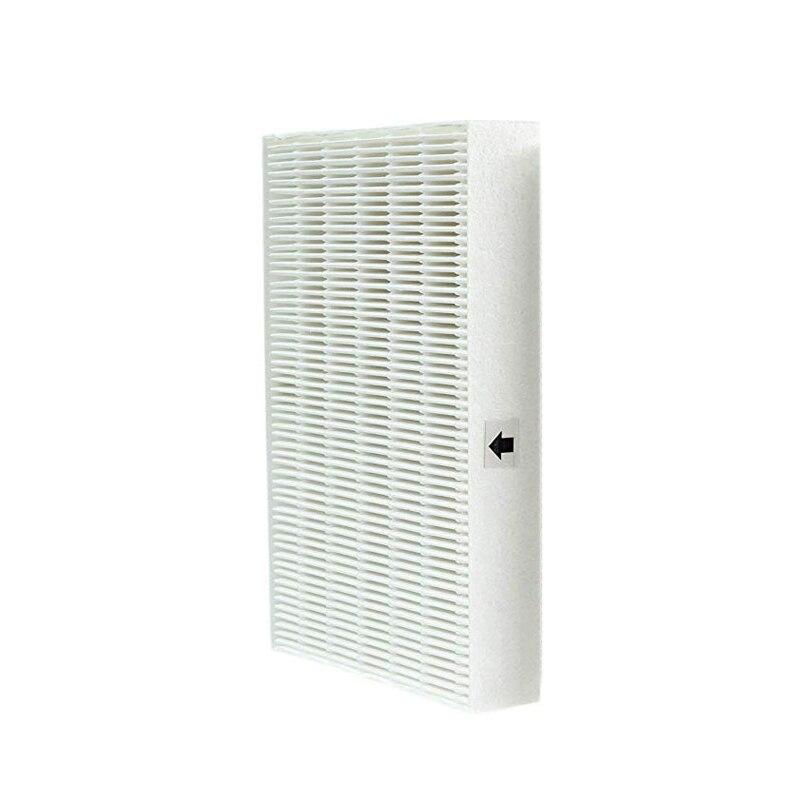 Reemplazo de filtro HEPA para Honeywell HPA090 HPA100 HPA200 HPA300 purificadores de aire Digitalizador de pantalla táctil de repuesto para Honeywell Dolphin 60S