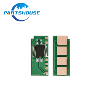 20x Compatible new Toner Chip PC-211 PC-210 PA-210 PB-210 PB-211 for Pantum 7200 P2207 P2500 P2505 P2200 M6200 M6500 M6550 M6600