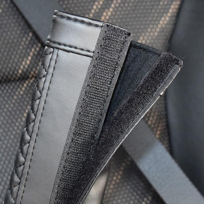 2-PCS-Leather-seat-safety-belt-Cover-Universal-Soft-Car-Seat-Belt-Protector-Shoulder-Strap-Pads (3)