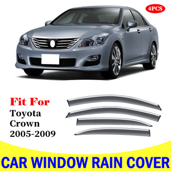 for land rover discovery 3 lr3 2005 2009 rear trunk cargo cover security shield screen shade high qualit car accessories For Toyota Crown Car Accessories Window Visor Sun Rain Wind Deflector Awning Shield Vent Guard Shade Cover 4Pcs 2005-2009