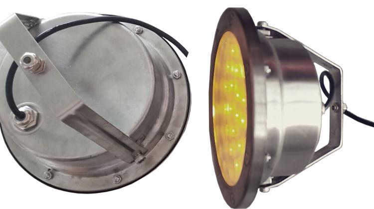 LEd underwater fishing lights 04