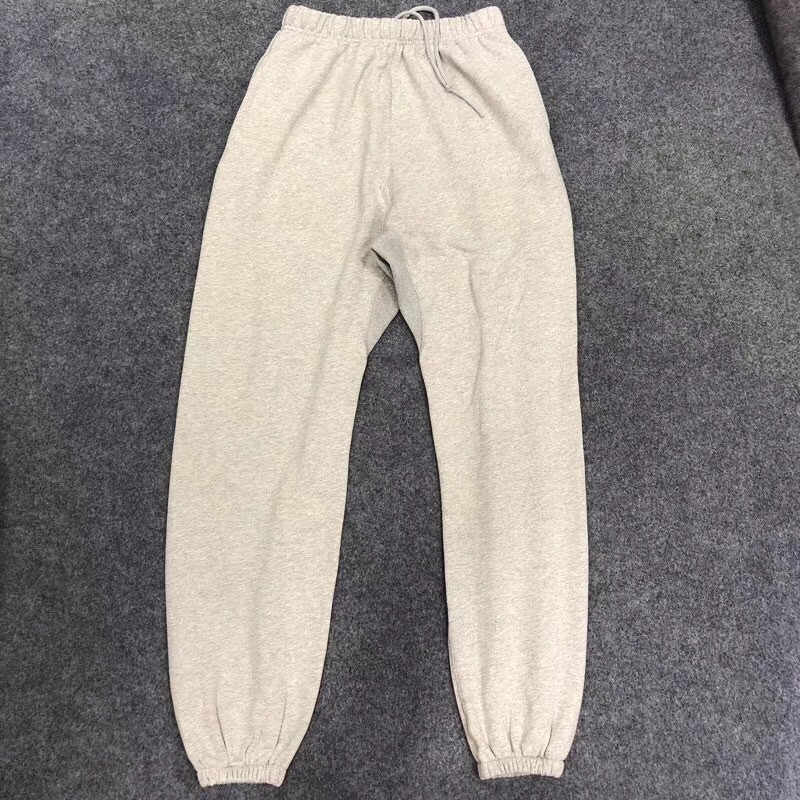 Светоотражающие Kanye West KIDS SEE CPFM XYE спортивные штаны для женщин и мужчин 1:1 штаны лучшего качества штаны для бега на шнурке