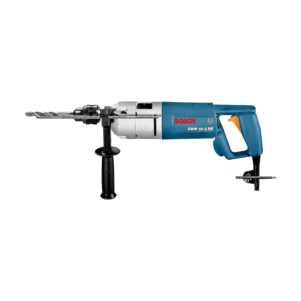 Bosch Professional GBM 16-2 RE Impact Drill