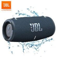 JBL Xtreme 3 bezprzewodowy głośnik Bluetooth 5.1 Xtreme3 potężny bas dźwięk przenośny głośnik na zewnątrz IP67 wodoodporna 15 godzin baterii