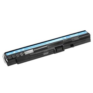 Image 4 - 11.1V 6 Cells battery UM08A31 For Acer Aspire One A110 A150 D150 D210 D250 ZG5  UM08A32 UM08A51 UM08A52 UM08A71 UM08A72 UM08A73