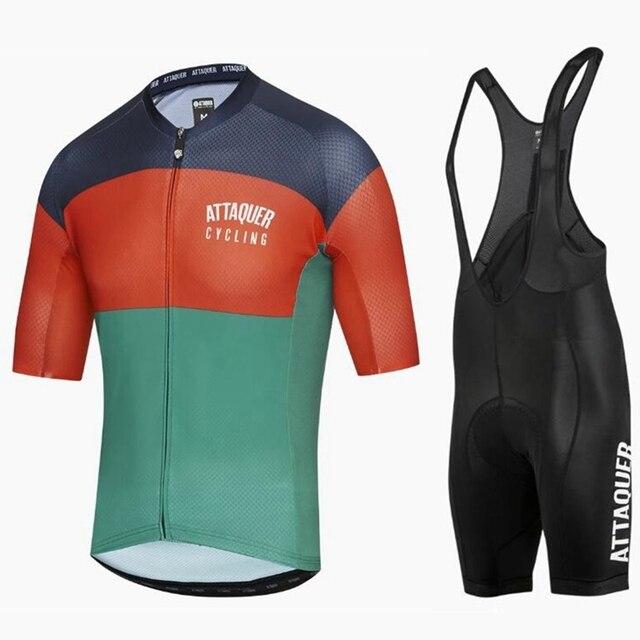 Sommer Radtrikot Set /Ärmelloses Shirt Gel Pad Shorts Ciclismo MTB Radsport Sporttrikot Laufen Radsportbekleidung