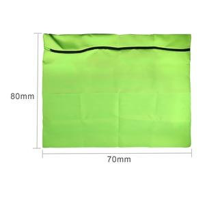Image 3 - Proster Haustiere Wäsche Tasche Haar Filter Waschmaschine für Große Jumbo Waschen Tasche Hund/Katze Wäsche Tasche