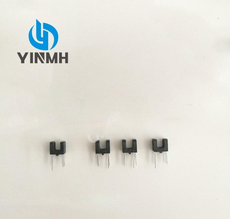 10pcs New  Ink Cartridge Detection Sensor For Brother MFC- J430W J625DW J825DW J6710DW J6910DW J5910DW